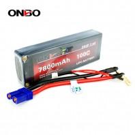 100C OP-7800/100-2S2P /CAR