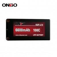 100C OP-6600/100-1S2P /CAR