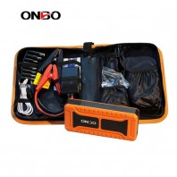 ONBO Car Jump Starter OP-B13