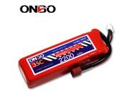 ONBO 35C 4S 14.8V 2200mAh lipo