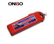 ONBO 35C 5S 18.5V 5200mAh lipo