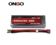 50C OP-4000/50-2S1P /CAR