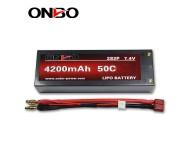 50C OP-4200/50-2S2P /CAR