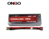 50C OP-5400/50-2S2P /CAR