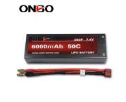 50C OP-6000/50-2S2P /CAR