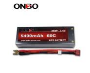 60C OP-5400/60-2S2P /CAR