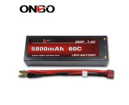 60C OP-5800/60-2S2P /CAR