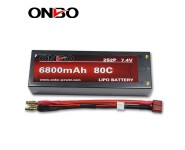 80C OP-6800/80-2S2P /CAR