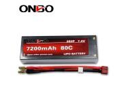 80C OP-7200/80C-2S2P/CAR