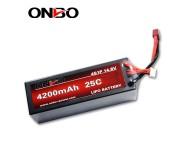 25C OP-4200/25-4S1P/CAR