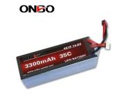 35C OP-3300/35-4S1P/CAR