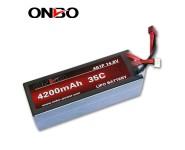 35C OP-4200/35-4S1P/CAR
