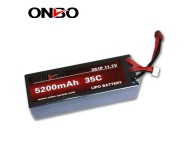 35C OP-5200/35-3S1P/CAR