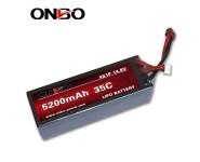 35C OP-5200/35-4S1P/CAR