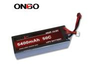 60C OP-5400/60-4S2P /CAR