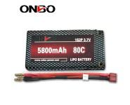 80C OP-5800-/801S2P /CAR