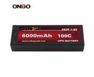 100C OP-6000/100-2S2P /CAR