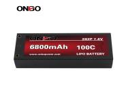 100C OP-6800/100-2S2P /CAR