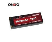 HV 100C OP-8000/100-2S2P/CAR-HV