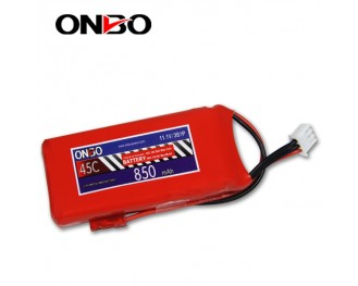 lipo battery,battery pack,onbo power battery