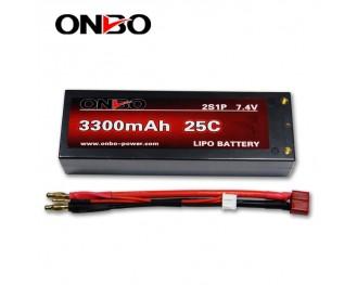 25C OP-3300/25-2S1P/CAR
