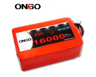 Sky Hero Spyder Lipo pack,Lipo pack for Align Heli,Lipo Battery specially designed for UAV industry,FPV Akku,Lipo Battery Akku