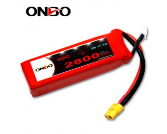 Multirotor Lipo Battery Packs,Multirotor Quadcopter Lipo Battery,Multi-Tri Copter Lipo Battery,Multirotor Hex-rotor Lipo battery,S1000 octocopter Battery Packs