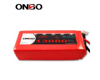 DJI S900 battery, lipo battery for DJI S900, DJI S900 battery for sale, DJI S800 battery, S800EVO battery