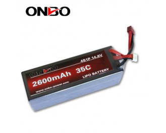 RC Car Lipo Pack Battery, RC Car Akku Lipo Battery,35C black hardcase lipo packs,35C carbon hardcase lipo battery,lipo for 1/8 on road racing cars