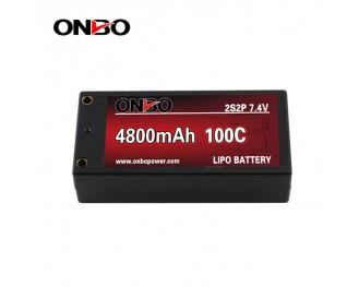 100C OP-4800/100-2S2P /CAR